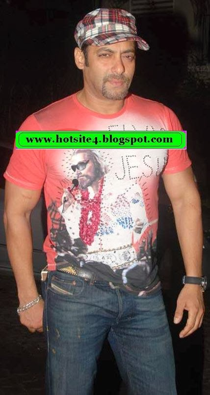 Salman Khan New Movies Salman Khan HD Photos 2014