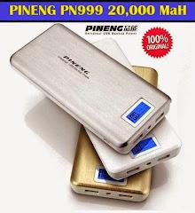 Power Bank 20K Penang (RM95)