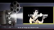 L'OMBRE DE LA MORT (1977)