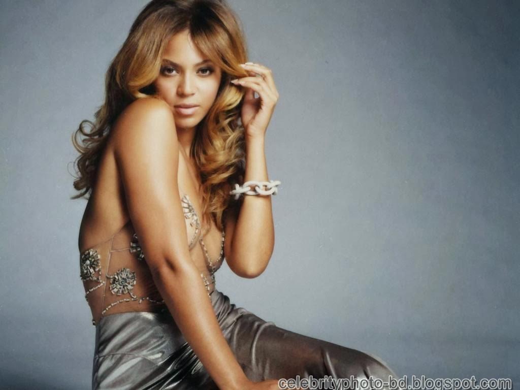 Beyonce+Giselle+Hd+Photos015