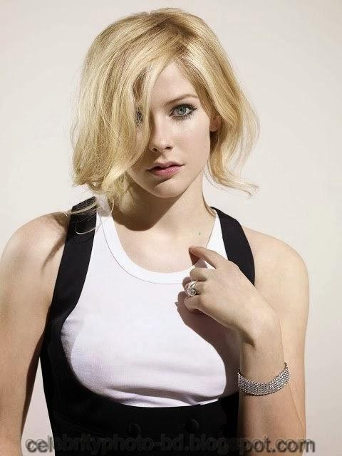 Avril+Lavigne+Hot+Photo+Gallery005