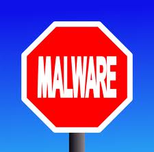Padam SMS Malware 'is this your photo'