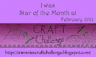 I,m star of the month here.