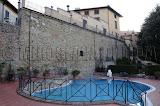 Palazzo Mannaioni Hotel