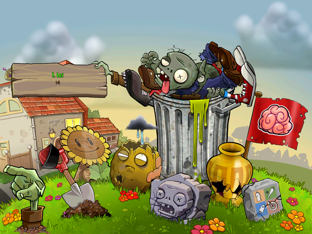http://1.bp.blogspot.com/-BKzOndWcc0k/USr-WvRFHJI/AAAAAAAAEow/grZF9ycAJT4/s1600/Plants+vs+Zombies+Free+App+of+the+Week+IMG_1396.png