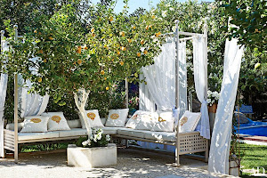 Fabulous Outdoor Decor Ideas For Your Backyard, Garden & Patio.