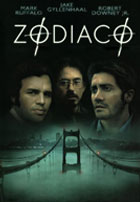 Zodiaco (2007)