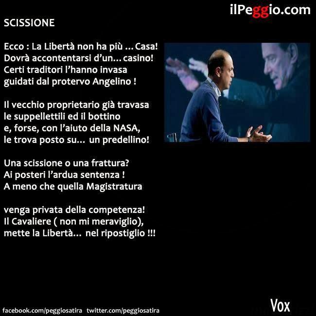 scissione-pdl-satira