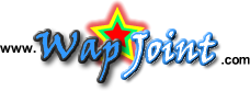 Wapjoint News | Entertainment | Job Vacancies | Celebrities |  Articles
