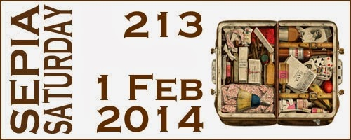 http://sepiasaturday.blogspot.com/2014/01/sepia-saturday-213-1-february-2014.html