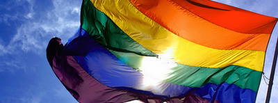 Capa-Facebook-bandeira-parada-LGBT