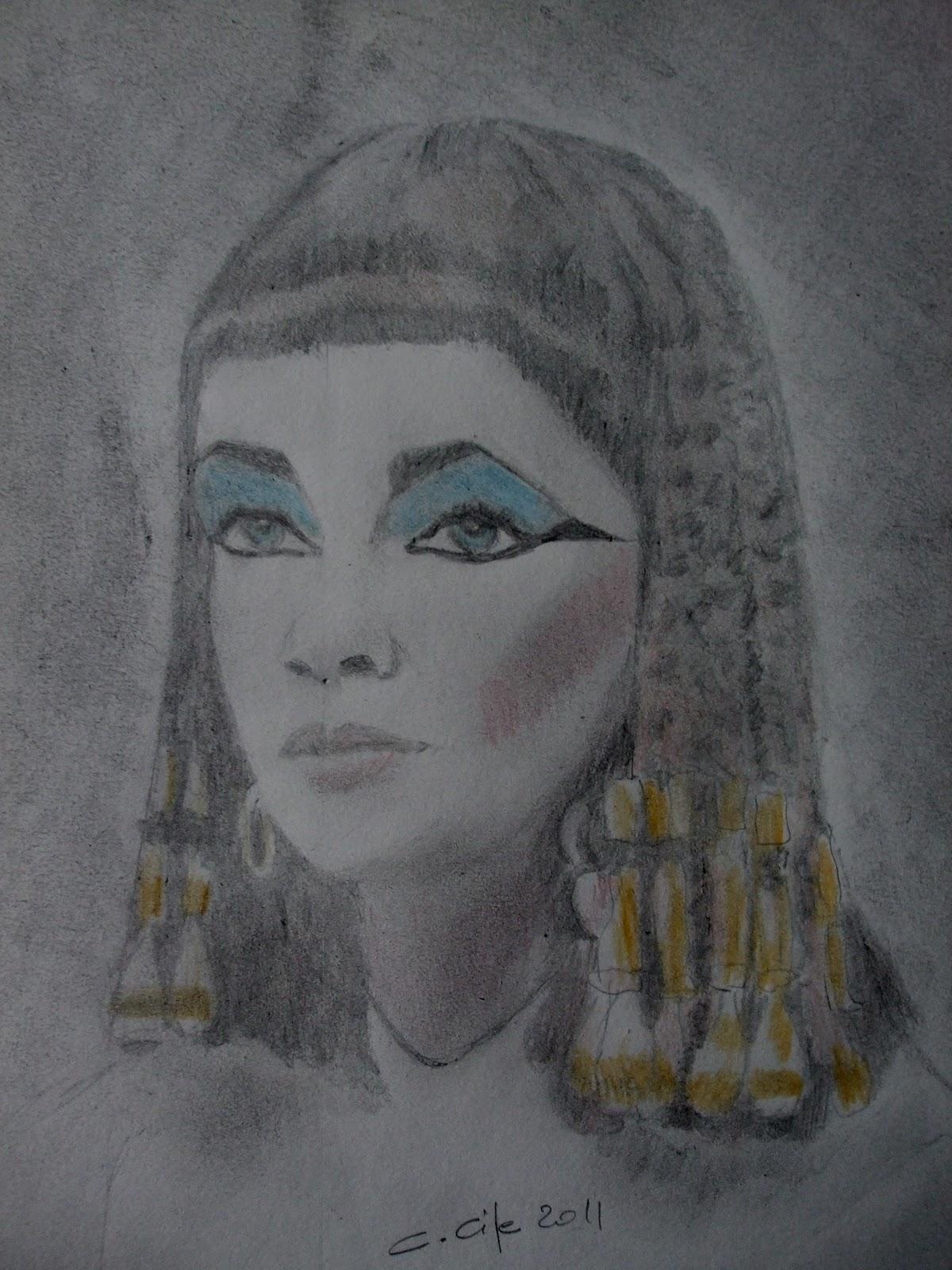 http://1.bp.blogspot.com/-BL2DetsdA5c/Tq7JocjCRuI/AAAAAAAAAjo/jCaULCs55SQ/s1600/portrait+cl%25C3%25A9opatre.jpg
