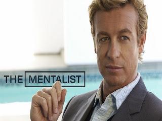 The mentalist-30-7-15