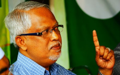 mahfuz-omar-software-gst