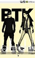 BTK - Kaulitz Twins App  Unnamed