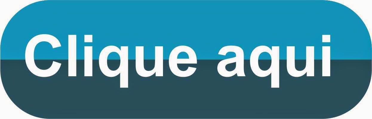 www.apostilasopcao.com.br/apostilas/1271/2210/prefeitura-municipal-de-campinas/agente-operacional.php?afiliado=6719