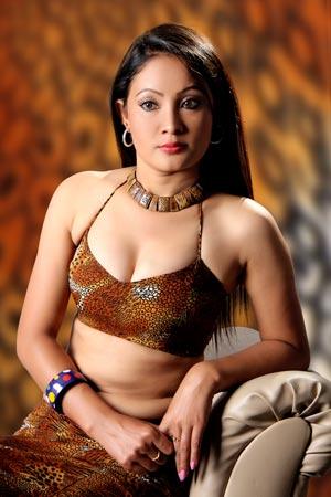 Free Download Prameela Malayalam Film Actress Blue Film
