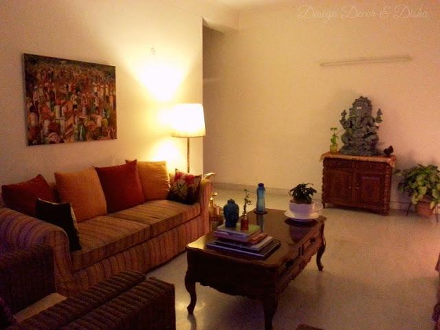 Design Decor Disha An Indian Design Decor Blog Home Tours