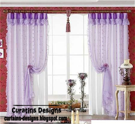 Curtains and Blinds | Made to Measure | Curtain Fabric