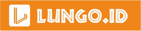 Lungo.id