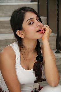 Sheena shahabadi latest glam pics 037.jpg