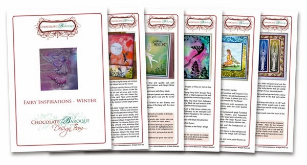 https://www.chocolatebaroque.com/Winter-Fairy-Inspirations-Leaflet_p_5729.html