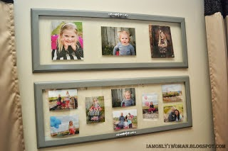 http://iamonly1woman.blogspot.com/2013/11/glass-cupboard-to-picture-display.html