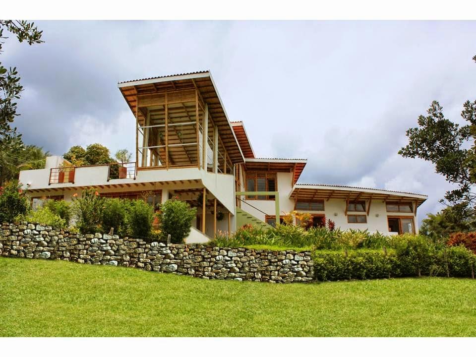 Febrero 2015 arkiidis - Casa de bambu madrid ...