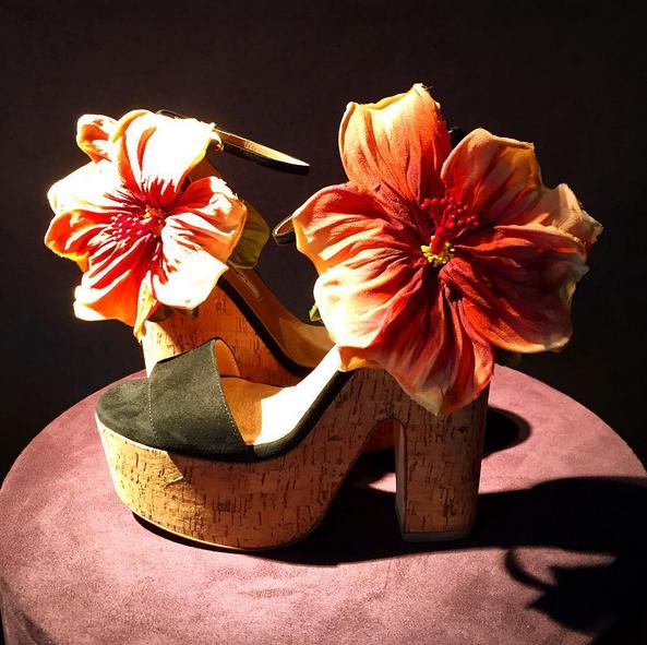 BiranAtwood-plataformon-elblogdepatricia-shoes-calzado-shoes