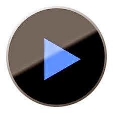 Cara Menampilkan Subtitle dan Text di Smartphone Android