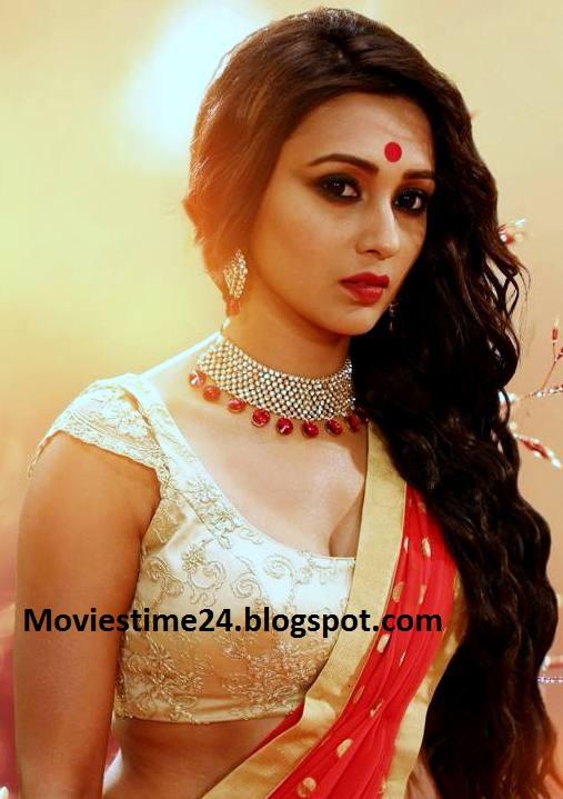 blå film hindi film Odsherred