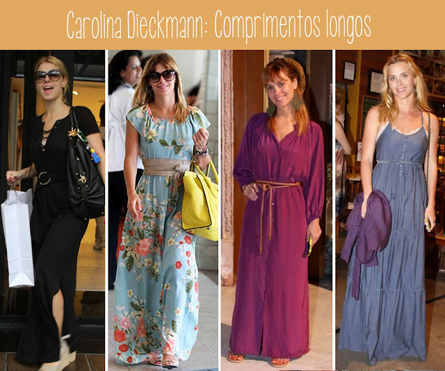 estilo, moda, roupa, vestido, saia, beleza, dica, fashion, casual, linda, feminina,