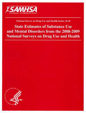 research report on substance related disorders Journal of addiction research and therapy discusses the latest research innovations and important developments in this field  drug rehabilitation, substance-related disorders, facts about alcoholism, drug addiction treatment,  the national institute of drug abuse reports that in 2009, an estimated 68 percent of americans had consumed.