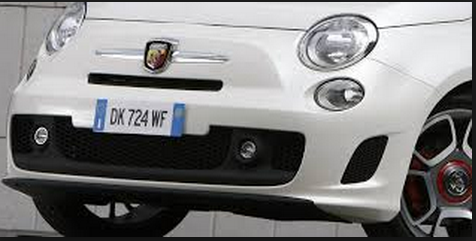 2016 Fiat 500 Abarth Reviews Top Gear Cars For You