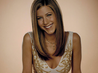 jennifer_aniston_13