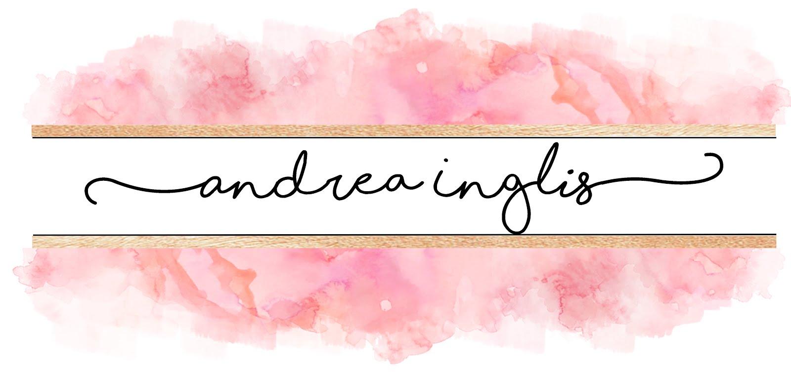 ANDREA INGLIS
