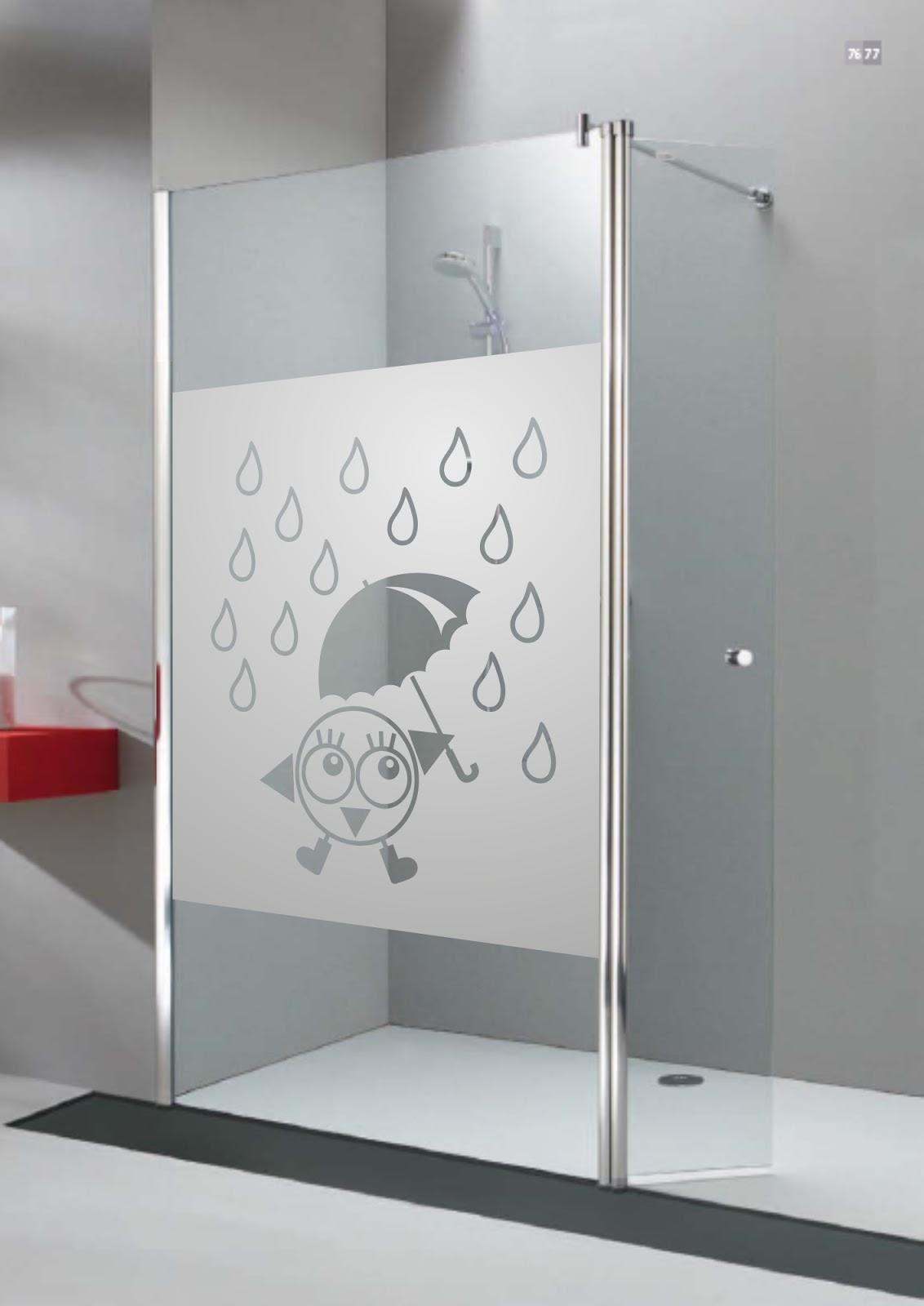 Fabricantes De Muebles De Oficina En España : Dekotipo design vinilos para mamparas