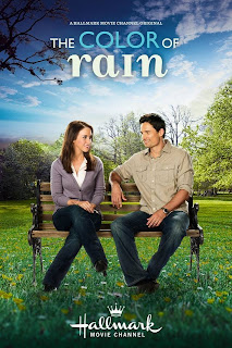 Watch The Color of Rain (2014) movie free online