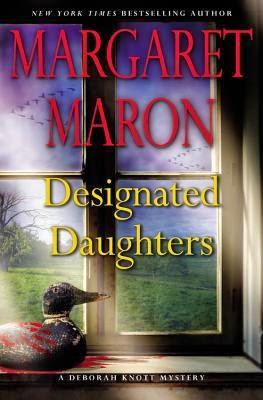 http://discover.halifaxpubliclibraries.ca/?q=title:designated%20daughters
