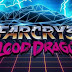 Far Cry 3 Blood Dragon Free Game Download