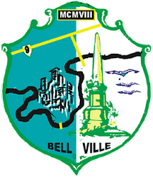MI CIUDAD, BELL VILLE