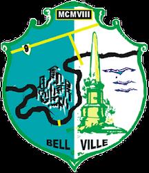 MI CIUDAD, BELL VILLE