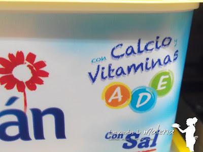 La vitamina del sol. La vitamina D