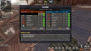 Cheat Point Blank Auto Headshot 19 Januari 2014 Special 1 HIT