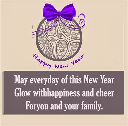 Happy Chinese New Year Wishes Quotes 2016