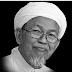 Dunia - Tuan Guru Nik Aziz Nik Mat Meninggal Dunia Pada 12-FEB-15