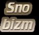 snobizm mini