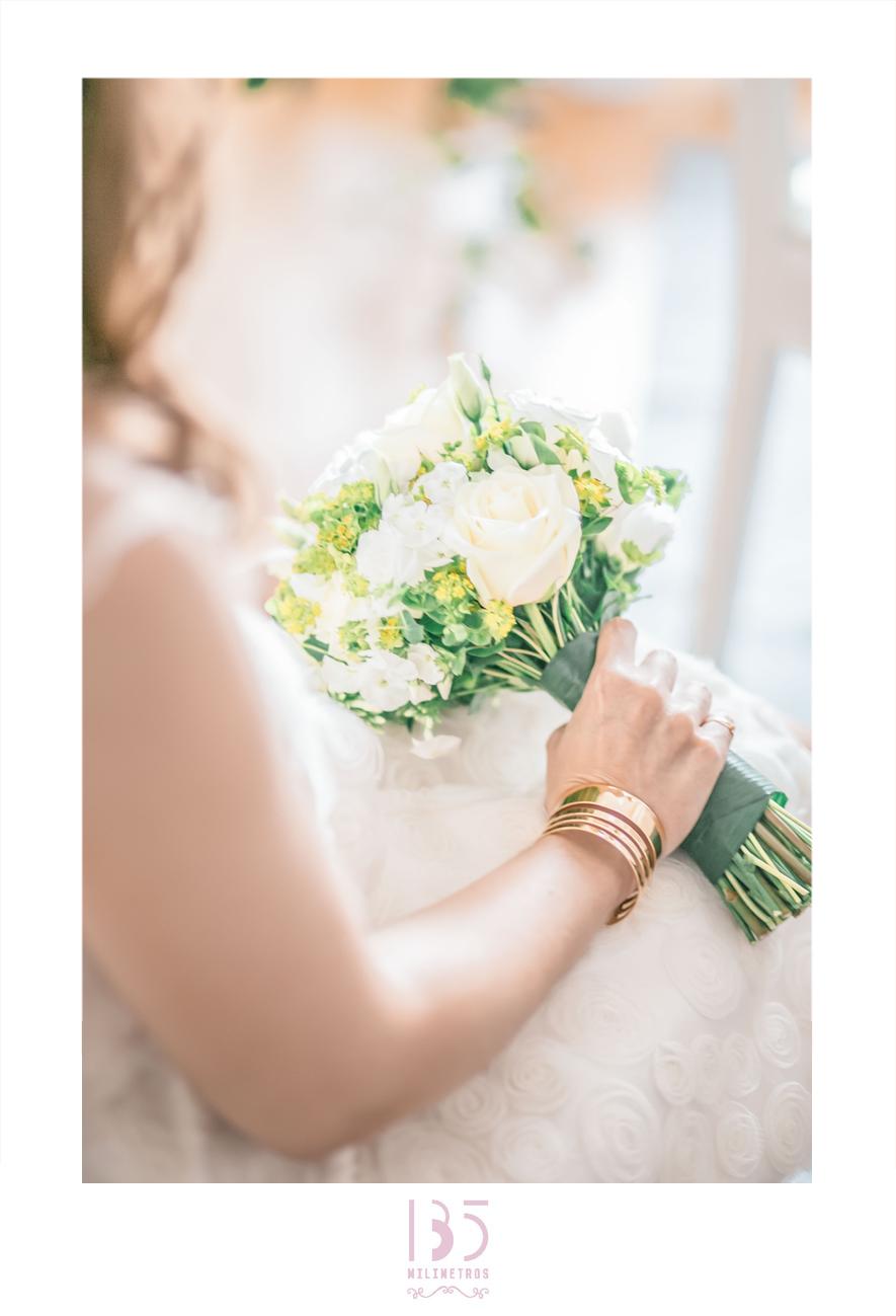 135milimetros, amor, Casamento, e-session, fotografocasamento, love, momento click, realwedding, photography, um dia a 135milímetros, wedding, weddingphotography,