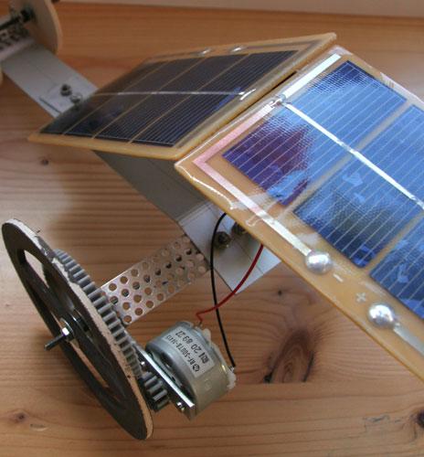 kinderbijou wo ist die sonne solarmobil ahoi. Black Bedroom Furniture Sets. Home Design Ideas