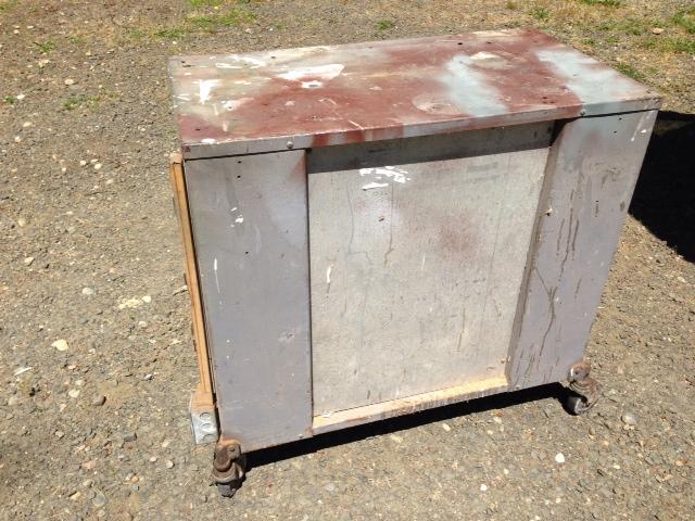 kitchen island cart industrial. Kitchen Island Cart Industrial